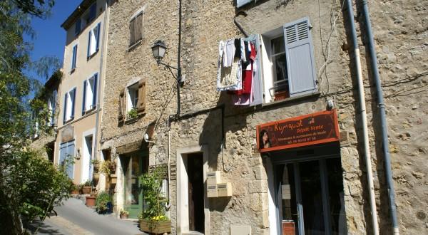 Grand Rue II